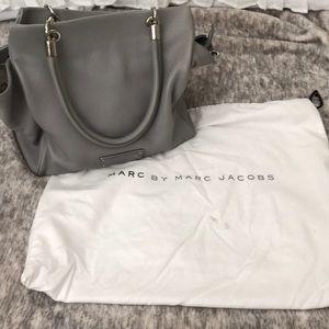 Marc Jacobs purse